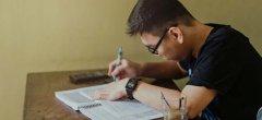 自考专升本考试补考次数有没有限制