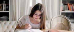 自考如何同时工作和学习?
